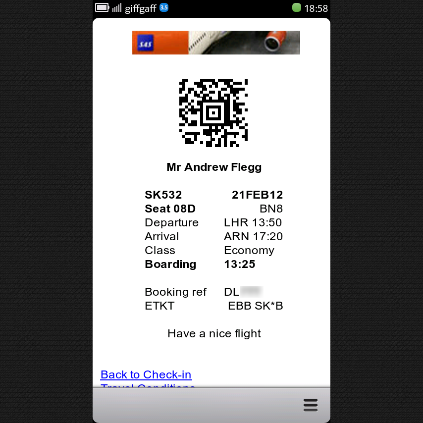 Screenshot-BoardingPass.png