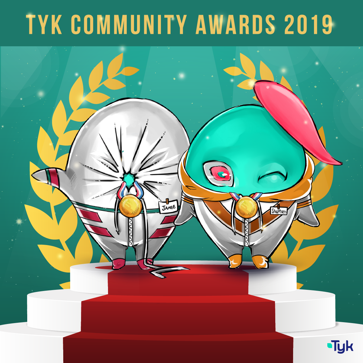 static/img/vendor/tyk-community-awards-mascots.png
