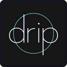 assets/drip_small.png