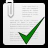 app/assets/images/devis_ok.png