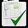app/assets/images/facture_ok.png