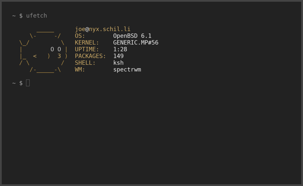 ufetch-openbsd.png