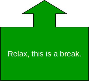 media/break_reminder_for_test_condition_4.png