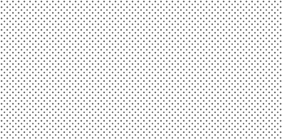 media/background-smaller-circles (Image is 936 by 466 px, Resolution at 1360x768 [~16 by 9]).png