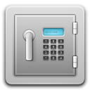 varia/themes/icons/faenza/32x32/dialog-password.png