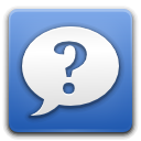 varia/themes/icons/faenza/32x32/dialog-question.png