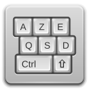 varia/themes/icons/faenza/32x32/preferences-desktop-peripherals.png