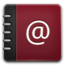 varia/themes/icons/faenza/32x32/x-office-address-book.png