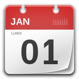varia/themes/icons/faenza/external_modules/16x16/nextinfo-nameday.png