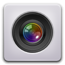 varia/themes/icons/faenza/external_modules/32x32/screenshot-camera-photo.png