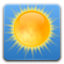 varia/themes/icons/faenza/external_modules/32x32/weather-show-weather-few-clouds.png