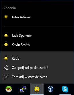 Kadu-4-jump-list
