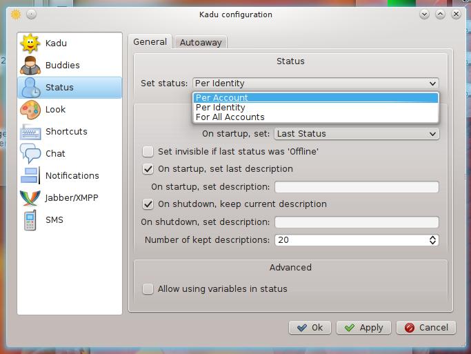Configuration-SetStatus-0.10-en