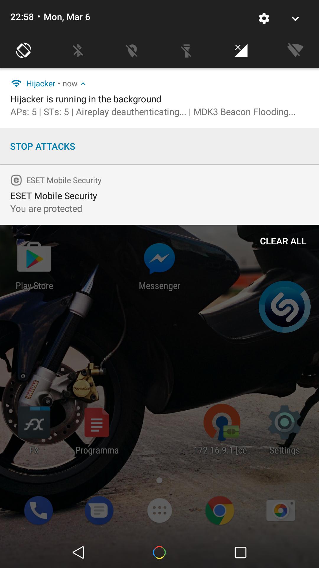 metadata/com.hijacker/en-US/images/phoneScreenshots/pS006.png