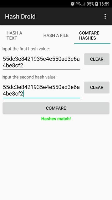 metadata/com.hobbyone.HashDroid/en-US/images/phoneScreenshots/pss04.jpg