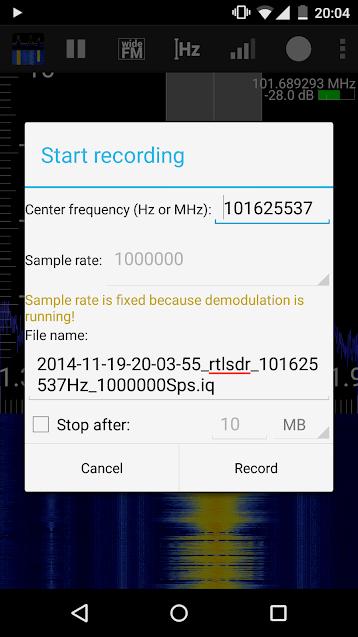 metadata/com.mantz_it.rfanalyzer/en-US/images/phoneScreenshots/pss07.png
