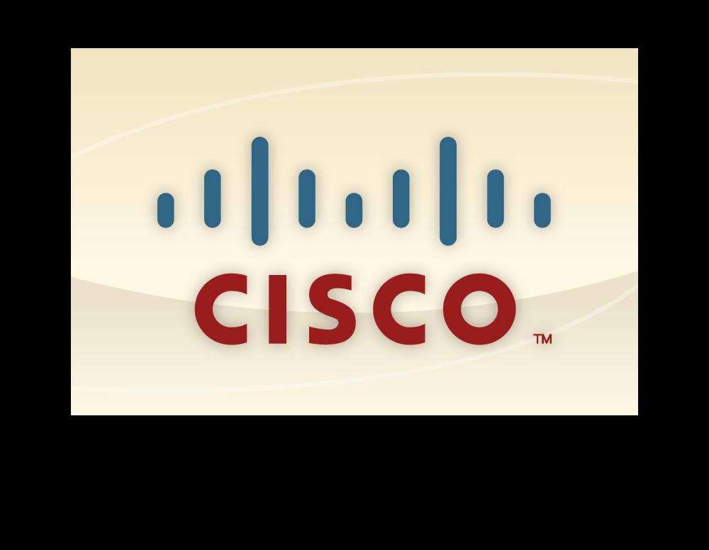 resources/cisco.png