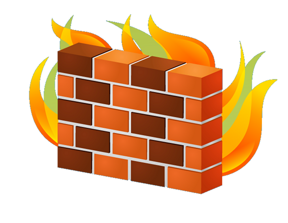 resources/firewall.png