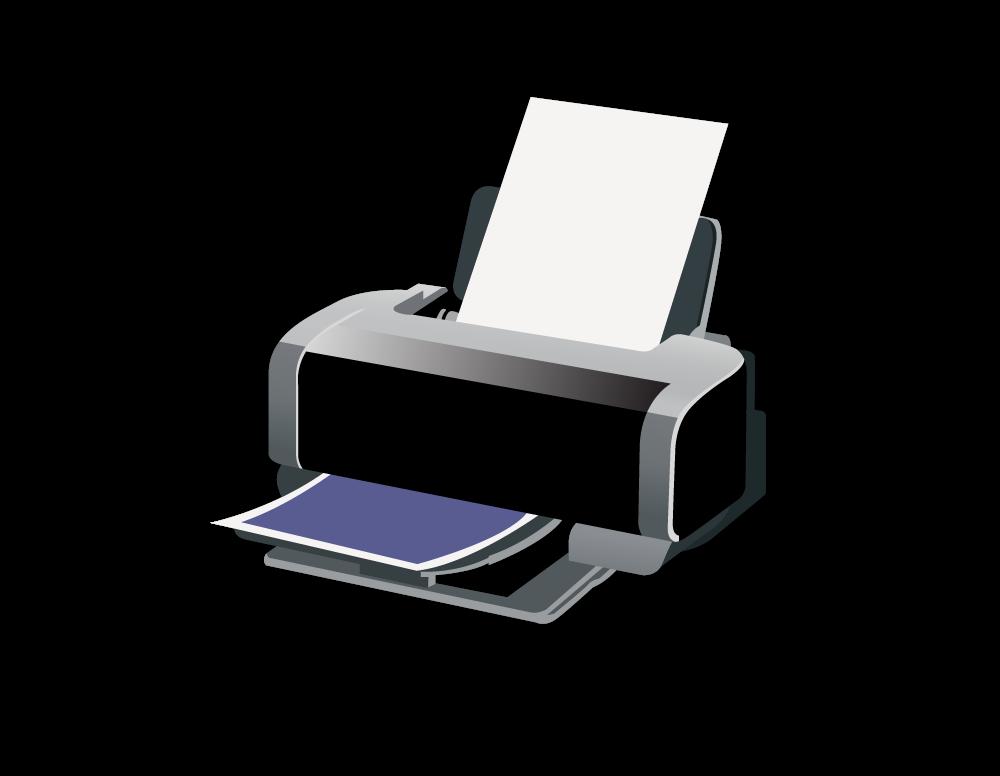 resources/printer.png