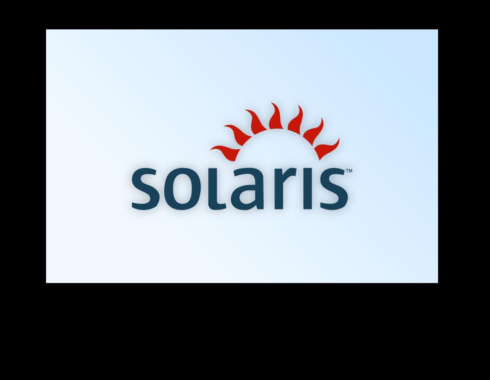 resources/solaris.png