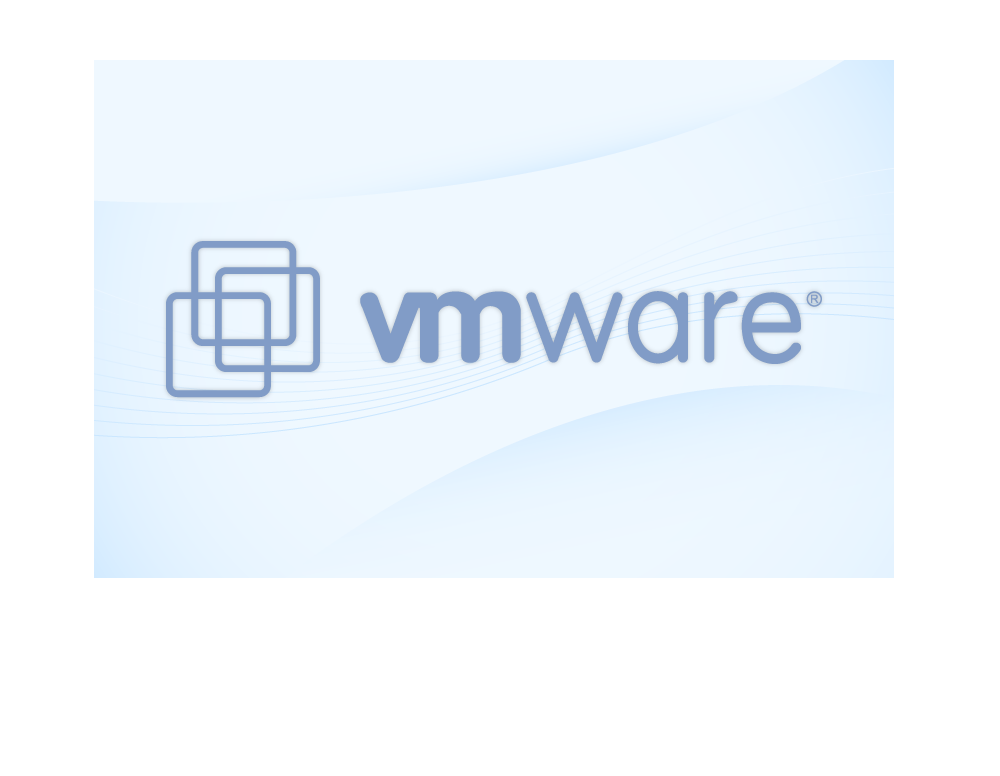 resources/vmware.png