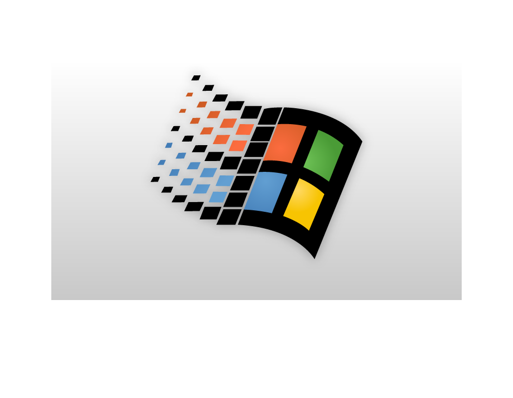 resources/windows2000.png