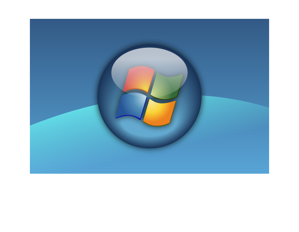 resources/windows7.png