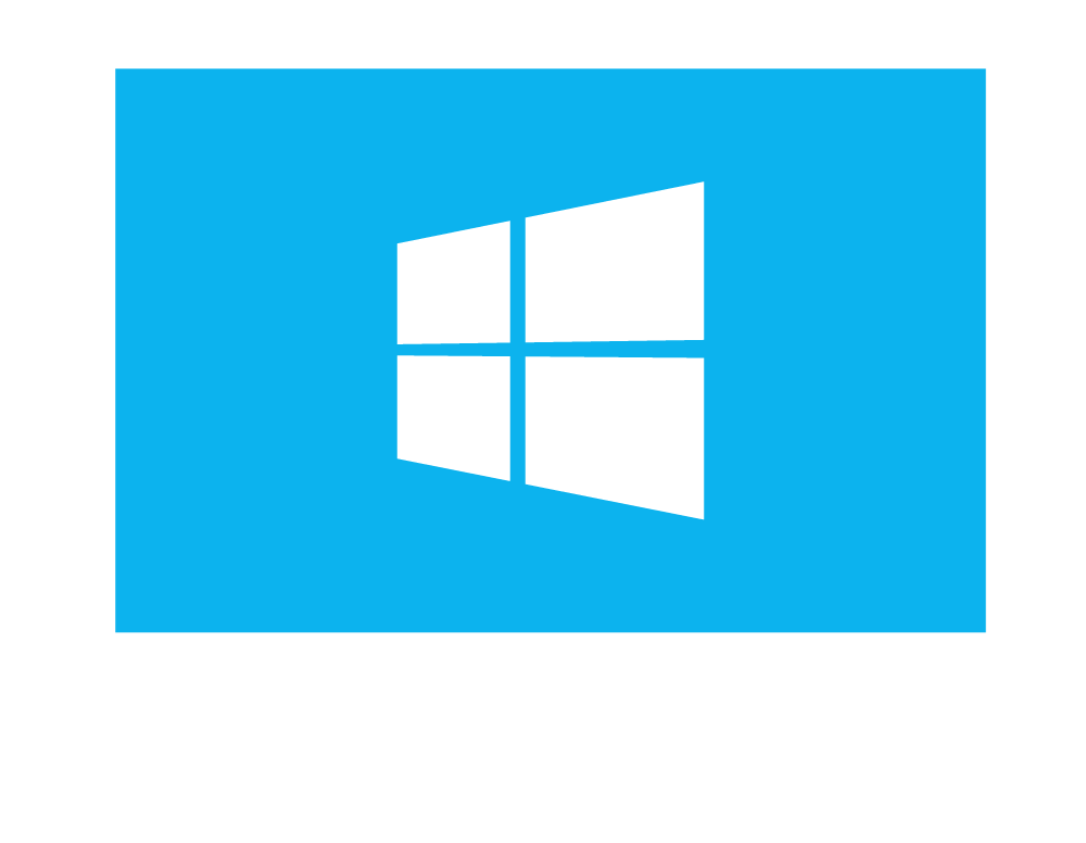 resources/windows8.png