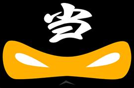 docs/_static/logo.png