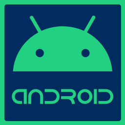 menu-icons/256x256/apps/android-sdk.png