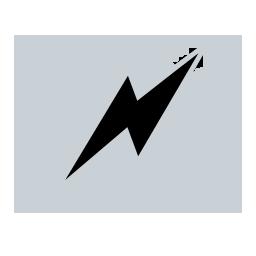 menu-icons/256x256/apps/kali-exploitation-tools-trans.png