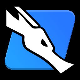 menu-icons/256x256/sites/kali-tools.png
