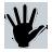 menu-icons/48x48/apps/kali-forensics-trans.png