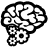 menu-icons/48x48/apps/kali-social-engineering-trans.png