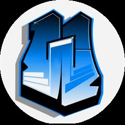 menu-icons/256x256/apps/kali-whatweb.png