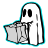 menu-icons/48x48/apps/kali-ghost-phisher.png