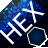 menu-icons/48x48/apps/kali-hexorbase.png