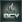 menu-icons/22x22/apps/kali-bytecode-viewer.png