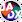 menu-icons/22x22/apps/kali-jadx.png