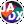 menu-icons/24x24/apps/kali-jadx.png