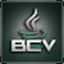 menu-icons/256x256/apps/kali-bytecode-viewer.png