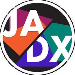menu-icons/256x256/apps/kali-jadx.png