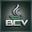 menu-icons/32x32/apps/kali-bytecode-viewer.png