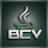 menu-icons/48x48/apps/kali-bytecode-viewer.png