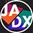 menu-icons/48x48/apps/kali-jadx.png