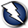 menu-icons/32x32/apps/kali-zaproxy.png