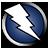 menu-icons/48x48/apps/kali-zaproxy.png