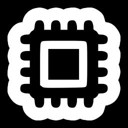 menu-icons/256x256/categories/kali-hardware-hacking-trans.png