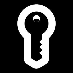 menu-icons/256x256/categories/kali-password-attacks-trans.png