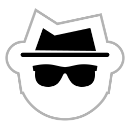 menu-icons/256x256/categories/kali-sniffing-spoofing-trans.png